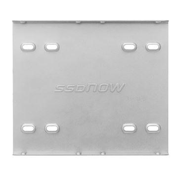 """Picture of KINGSTON SNA-BR2/35 8,89cm (3.5"""") na 6,35cm (2.5"""") nosilec za SSD"""