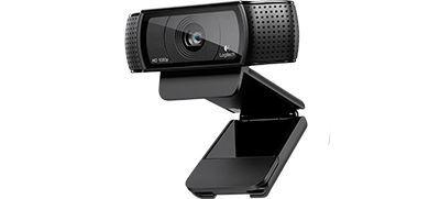 Picture for category Spletne kamere