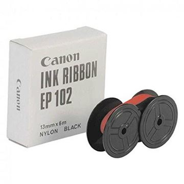 Picture of TRAK CANON EP-102 ZA MP1211-DLE, MP1411-DL, MP1211-LTS, MP1411-LTS