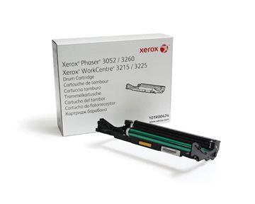 Picture of BOBEN XEROX ZA PH3052 / PH3260 / WC3215 / WC3225 ZA 10.000 STRANI