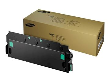 Picture of TONER COLLECTION UNIT SAMSUNG CLT-W659 ZA CLX-8640DN/8650DN ZA 80.000 STRANI