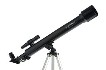 Picture of Celestron Teleskop PowerSeeker 50 AZ