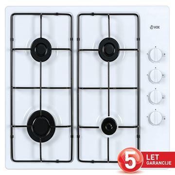 Picture of VOX vgradna kuhalna plošča EBG 400 GW