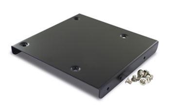 """Picture of Integral adapter SSD / HDD iz 2,5"""" na 3,5"""" za vgradnjo v ohišje"""