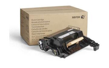 Picture of BOBEN XEROX ZA VERSA LINK B600/B605/B610/B615 ZA 60.000 STRANI