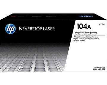Picture of BOBEN HP 104A ZA NEVERSTOP LASER 1000/MFP 1200 ZA 20.000 STRANI