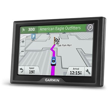 Picture of Navigacijski sistem Drive 51 LMT-S
