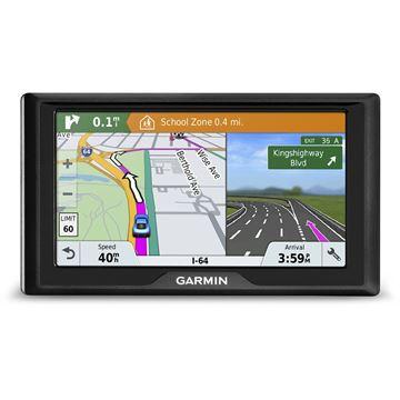 Picture of Navigacijski sistem Drive 61 LMT-S