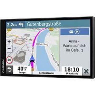 Picture of Navigacijski sistem DriveSmart 65 MT-S