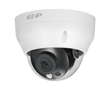 Picture of Video nadzorna kamera EZ-IP IPC-D2B20-0280B