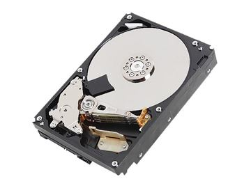 "Picture of TOSHIBA 1TB 3,5"" SATA3 32MB 7200rpm (DT01ACA100) trdi disk"