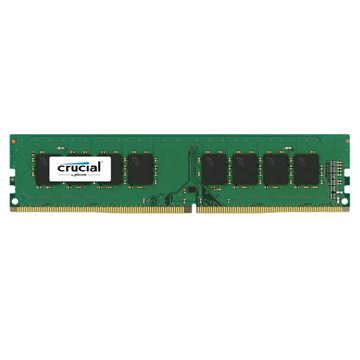 Picture of CRUCIAL 8GB 2400MHz DDR4 (CT8G4DFS824A) ram pomnilnik