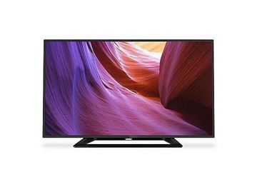 Picture of PHILIPS LED TV 32PHH4200