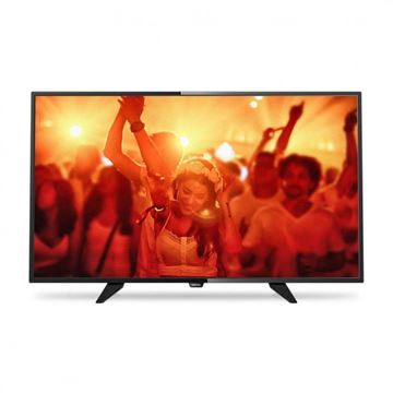 Picture of PHILIPS LED TV 40PFH4101/88