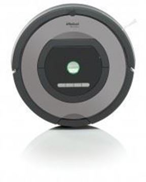 Picture of SESALNIK ROBOT ROOMBA 774 xLIFE
