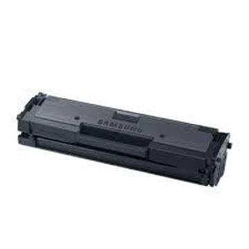 Picture of Kompatibilen Toner Samsung MLT-D111S