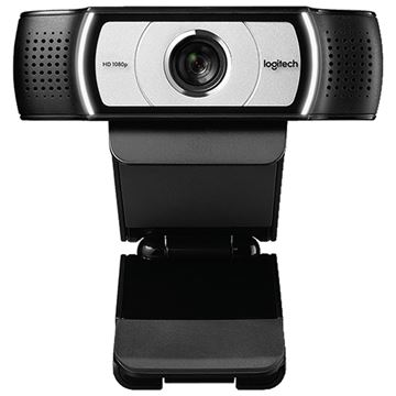 Picture of LOGITECH HD C930e spletna kamera