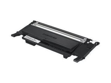Picture of Kompatibilen Toner Samsung CLT-K4072S