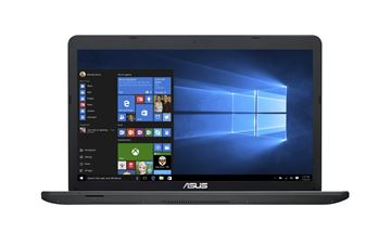 Picture of ASUS X751NA-TY030 CN3350/4GB/1TB/EndlessOS