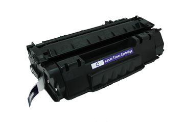 Picture of Kompatibilen toner Q7553A , HP 53A , CRG 315 , CRG 515 , CRG 715 , 3000 strani
