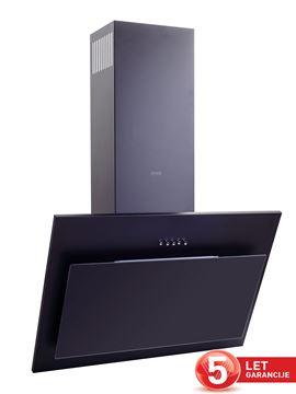 Picture of VOX napa BTG 620 BL