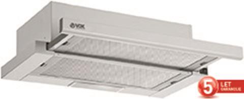 Picture of VOX napa PIO 6502MW