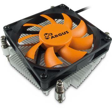 Picture of INTER-TECH Argus T-200 procesorski hladilnik