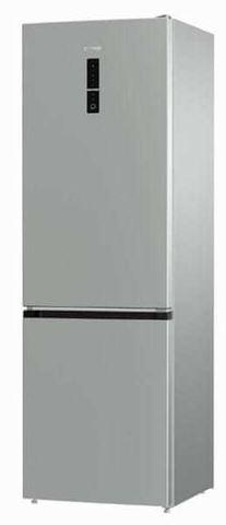 Picture of Gorenje kombinirani hladilnik RK6192LX