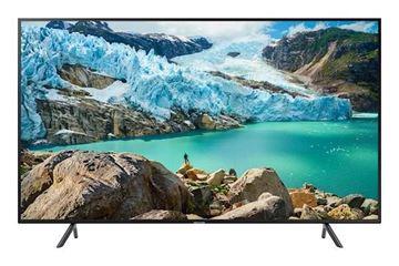 Picture of TV sprejemnik Samsung  UE43RU7172