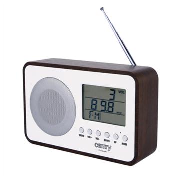 Picture of Camry digitalni radio CR1153