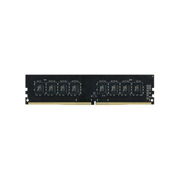 Picture of TEAMGROUP ELITE 16GB (1x 16GB) 2400MHz DDR4 (TED416G2400C1601) ram pomnilnik