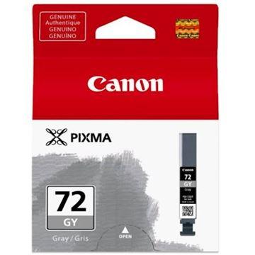 Picture of ČRNILO CANON PGI-72 SIVA ZA PRO10 11ml