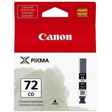 Picture of ČRNILO CANON PGI-72 CHROMA OPTIMISER ZA PRO10 11ml