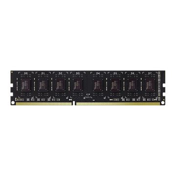 Picture of TEAMGROUP Elite 4GB (1x 4GB) 1600 MHz DDR3 (TED3L4G1600C1101) ram pomnilnik