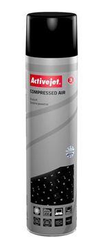 Picture of ActiveJet kompresiran zrak za čiščenje, 600 ml