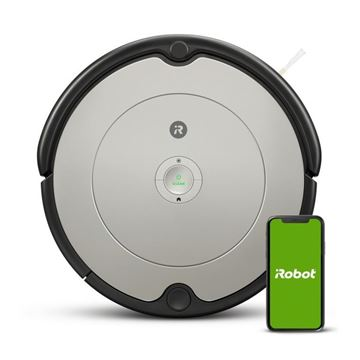 Picture of Robotski sesalnik iRobot Roomba 698