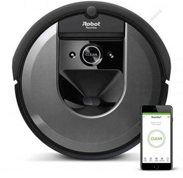 Picture of Robotski sesalnik iRobot Roomba i7158