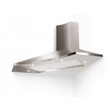 Picture of Kotna kuhinjska napa FABER  SOLARIS EG6 LED X A100