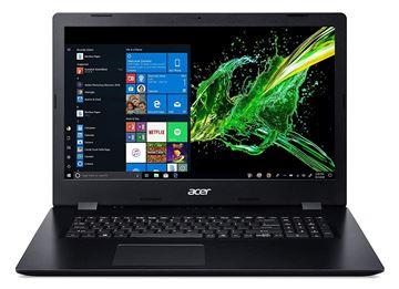 Picture of Prenosnik Acer Aspire 3