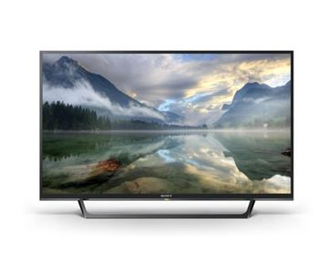 Picture of TV Sprejemnik SONY FHD KDL-32WE615B 80 cm (32″)