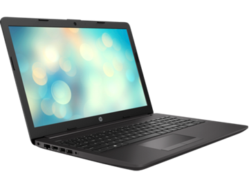 Picture of Prenosnik HP 250 G7/ i5 Quad Core 1035G1/8GB/ GeForce MX110 2GB /256GB SSD /DOS