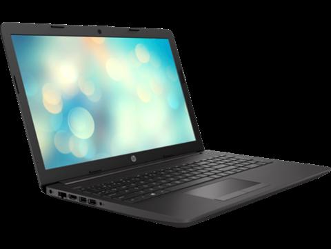 Picture of Prenosnik HP 250 G7/ i5 Quad Core 1035G1/8GB/ GeForce MX110 2GB /256GB SSD /DOS