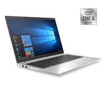 Picture of Prenosnik HP EliteBook 850 G7/ i5-10210U/ 8GB/SSD 256GB/, W10Pro