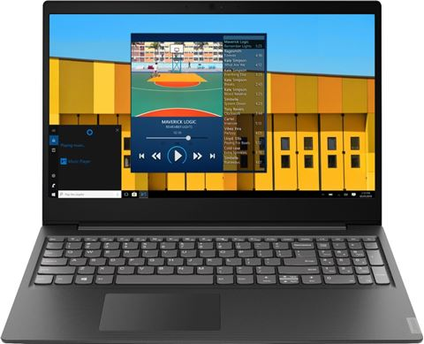 Picture of Prenosnik Lenovo S145-14IWL/14FHD / i3 - 8145U / 4GB/ 128GB SSD/ Windows 10