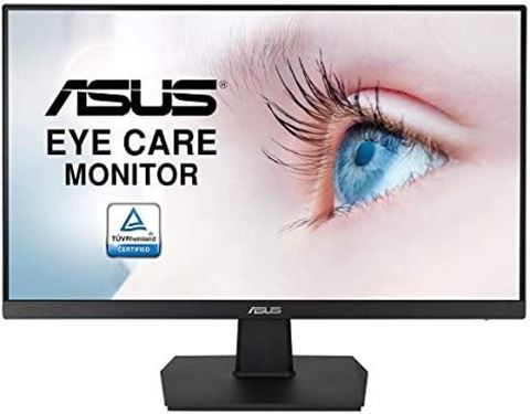 Picture of Monitor Asus VA27E ,IPS, 68,6cm, FHD