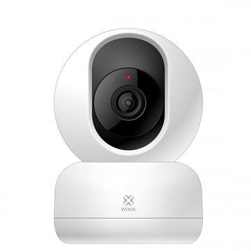 Picture of WOOX R4040 1080p WiFi brezžična notranja nadzorna kamera