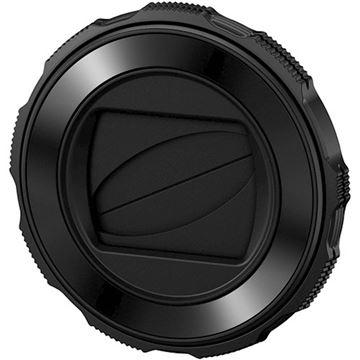 Picture of Pokrovček Olympus LB-T01 Lens Barrier za TG-5 in TG-6