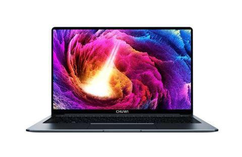 "Picture of Prenosnik CHUWI LapBook Pro 14.1"" IPS FHD / 8 /256 /W10"