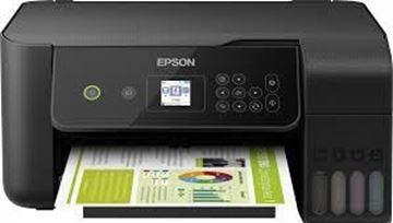 Picture of Večnamenska naprava EPSON EcoTank L3160