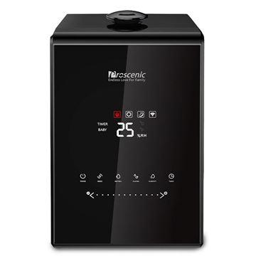 Picture of PROSCENIC 808C Alexa LED 5,3L vlažilec zraka